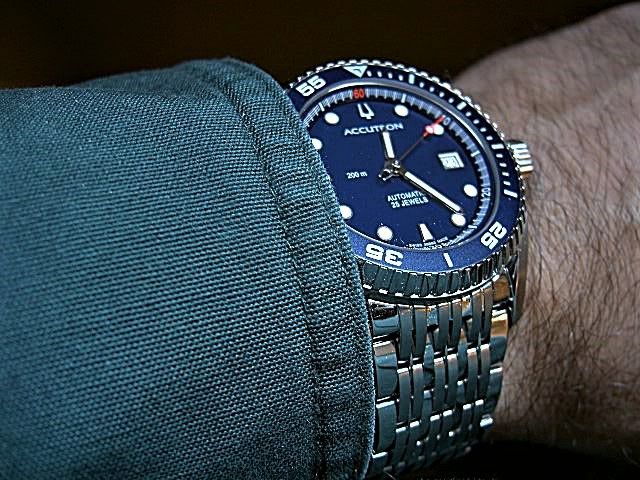 2109 Highest quality dive watch in 0-0 range?-pict0859edit.jpg
