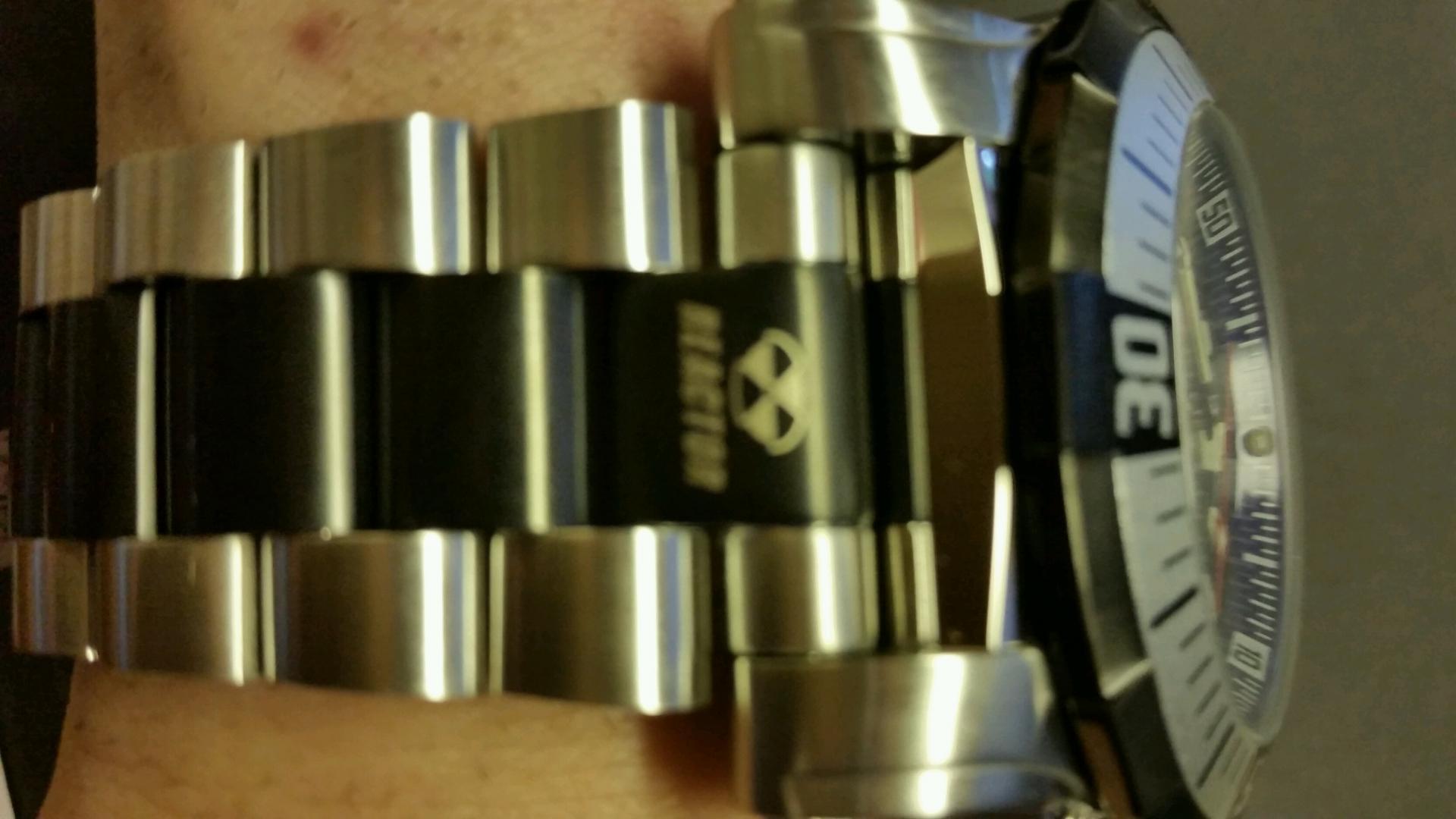 Two Reactors!-poseidon-band.jpg