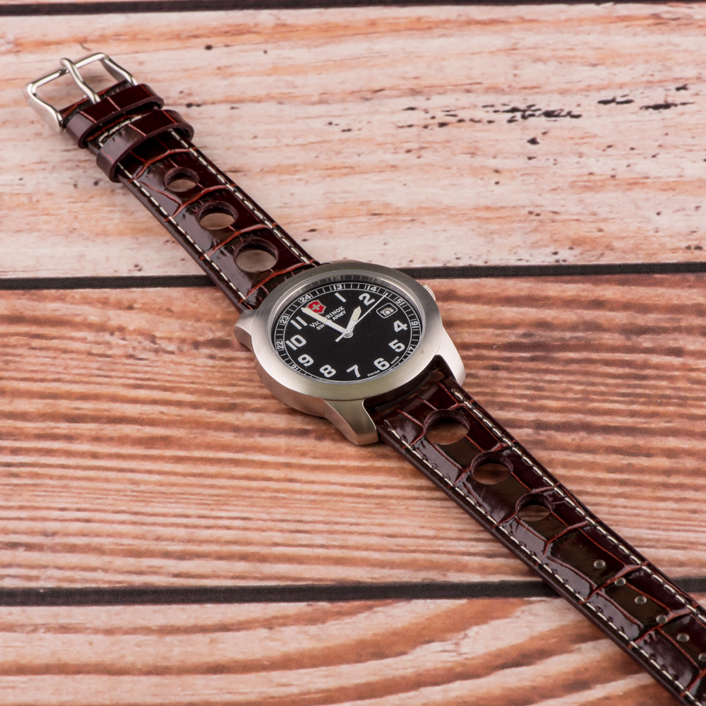 Clockwork Synergy | Providing Quality Watch Straps-rally-croco-3-hole-interchangeable-brown-white-2.jpg