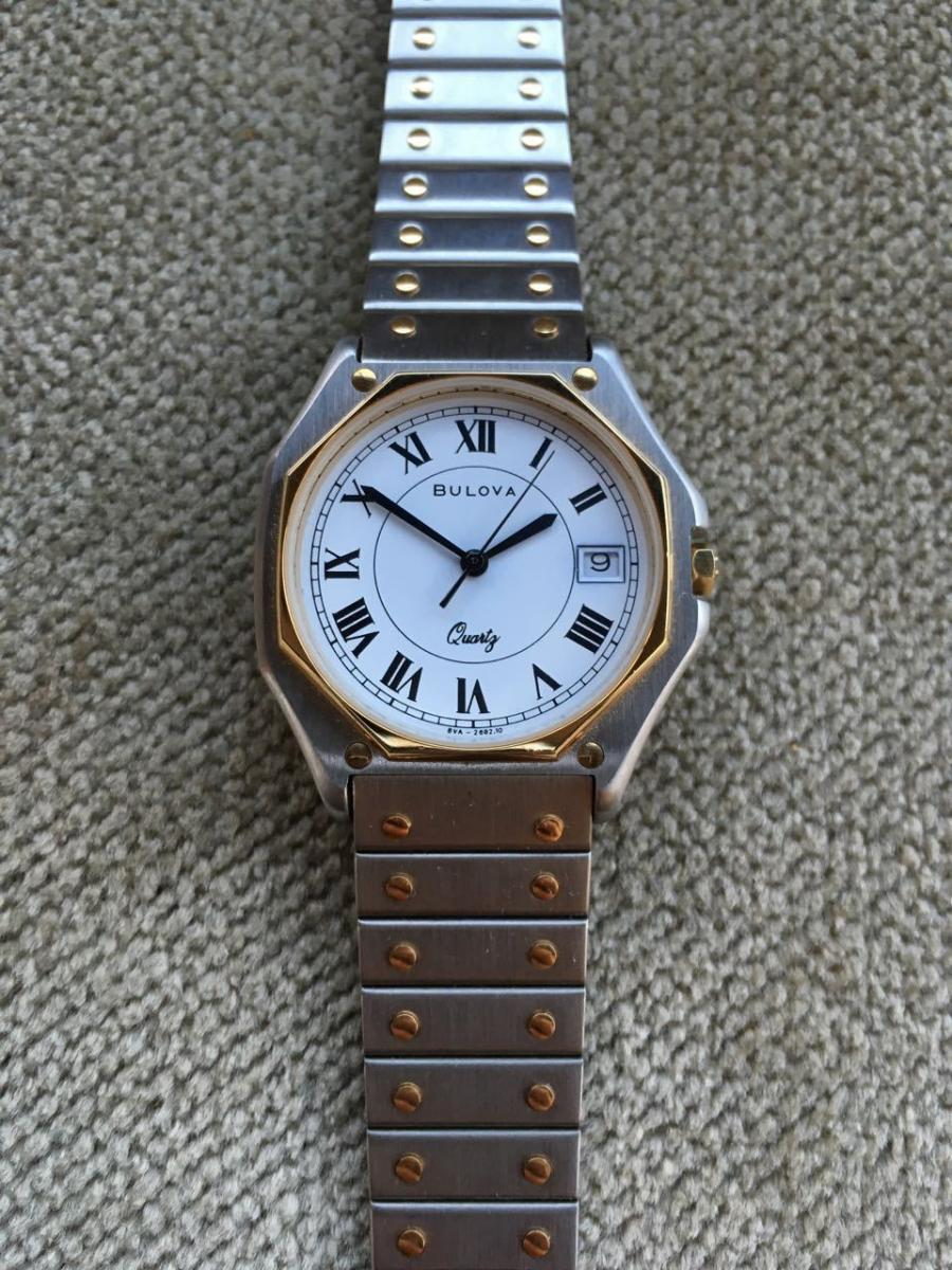 Newby Looking for help identifying watches-s-l1600-1-.jpg