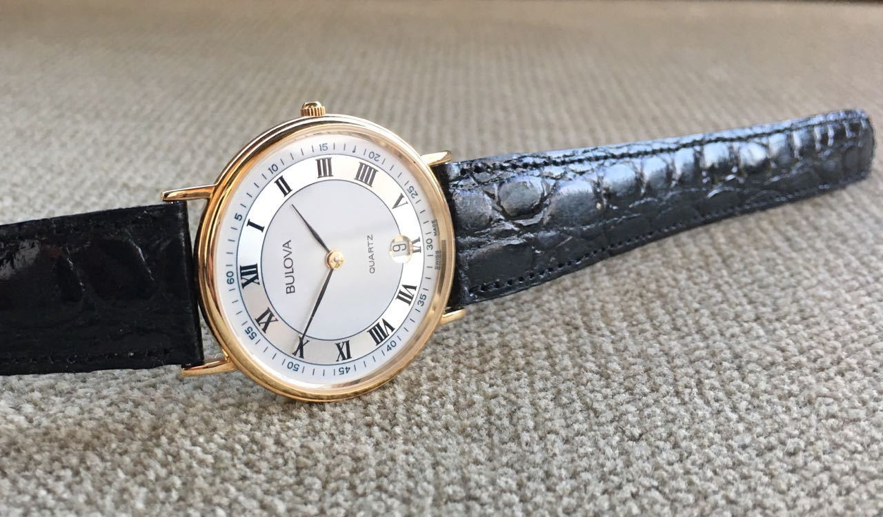 Newby Looking for help identifying watches-s-l1600-5-.jpg