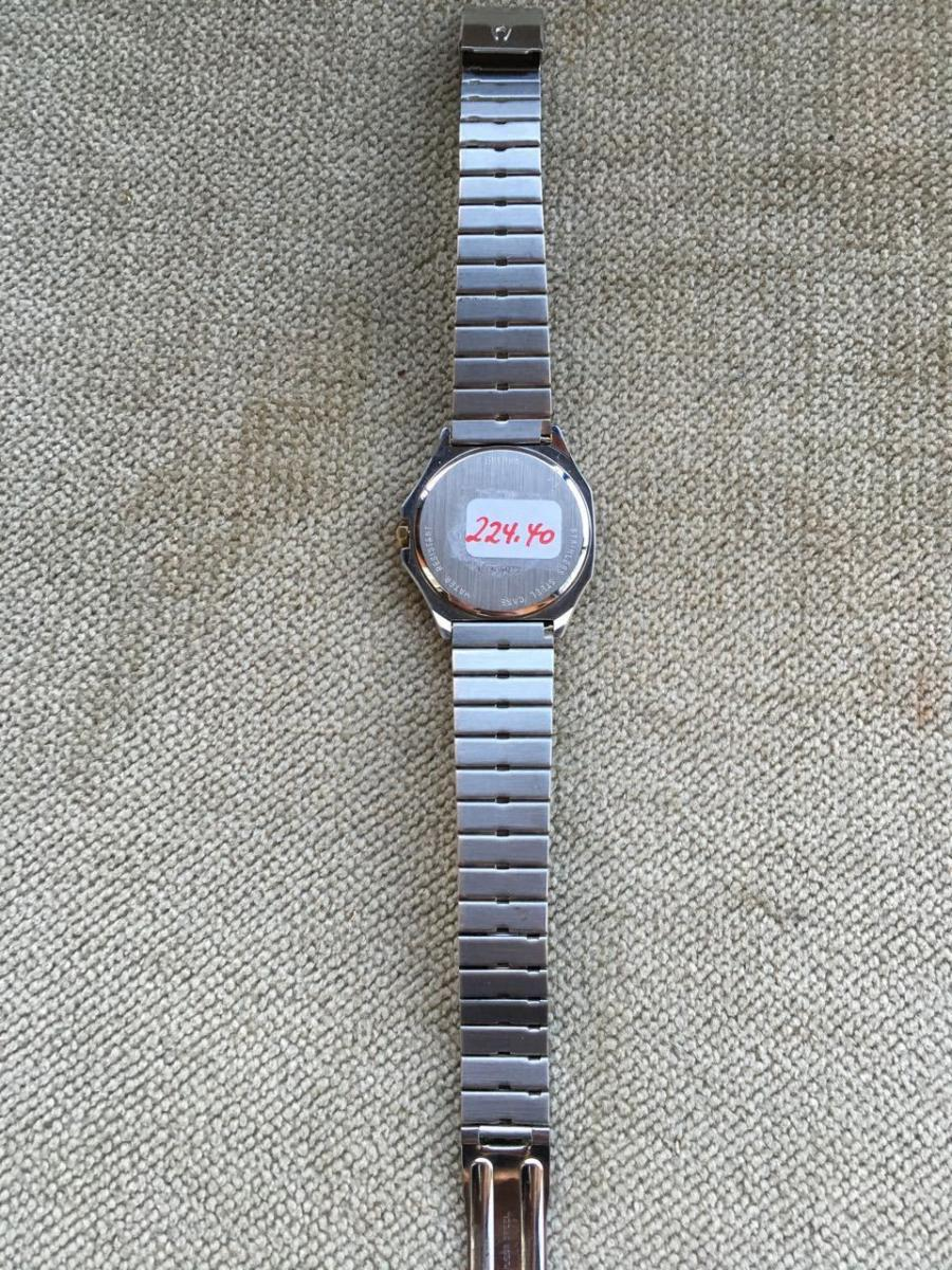 Newby Looking for help identifying watches-s-l1600-8-.jpg