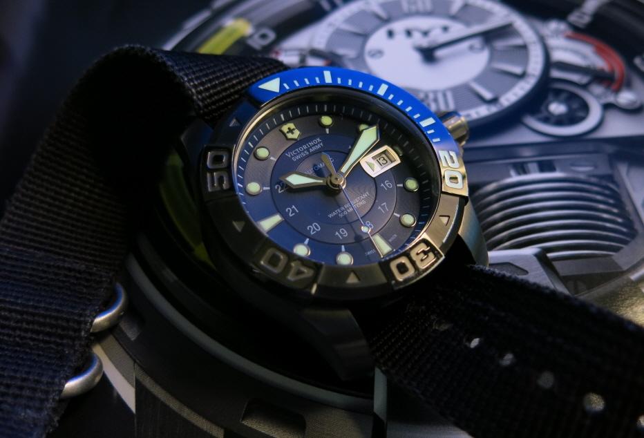 Victorinox Dive Master 500-scimg_2966.jpg