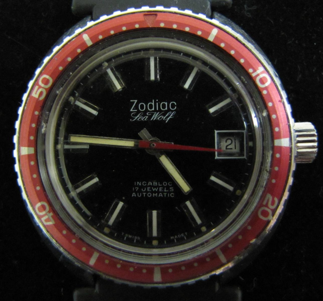 Zodiac Sea Wolf-sea-wolf-2.jpg