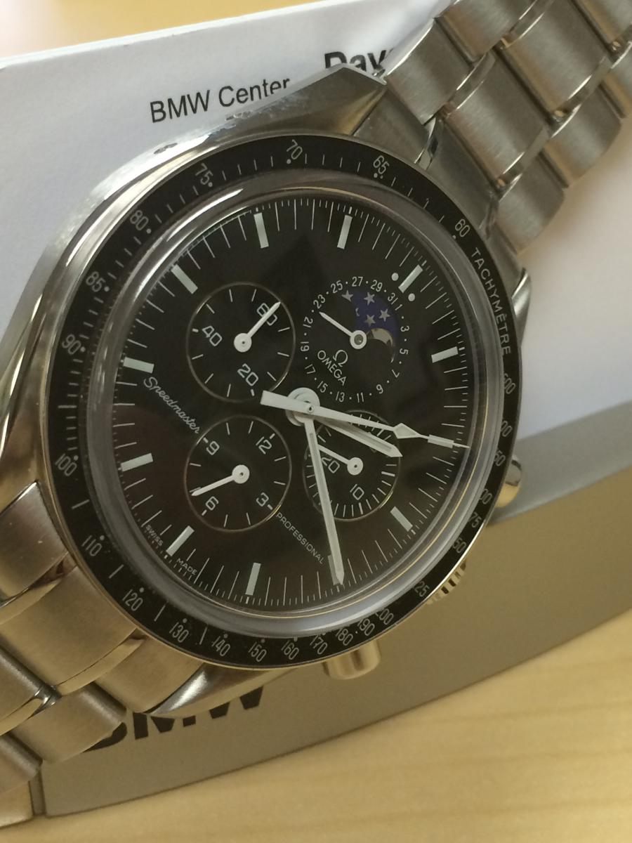 Lets see your Omega-speedmaster.jpg