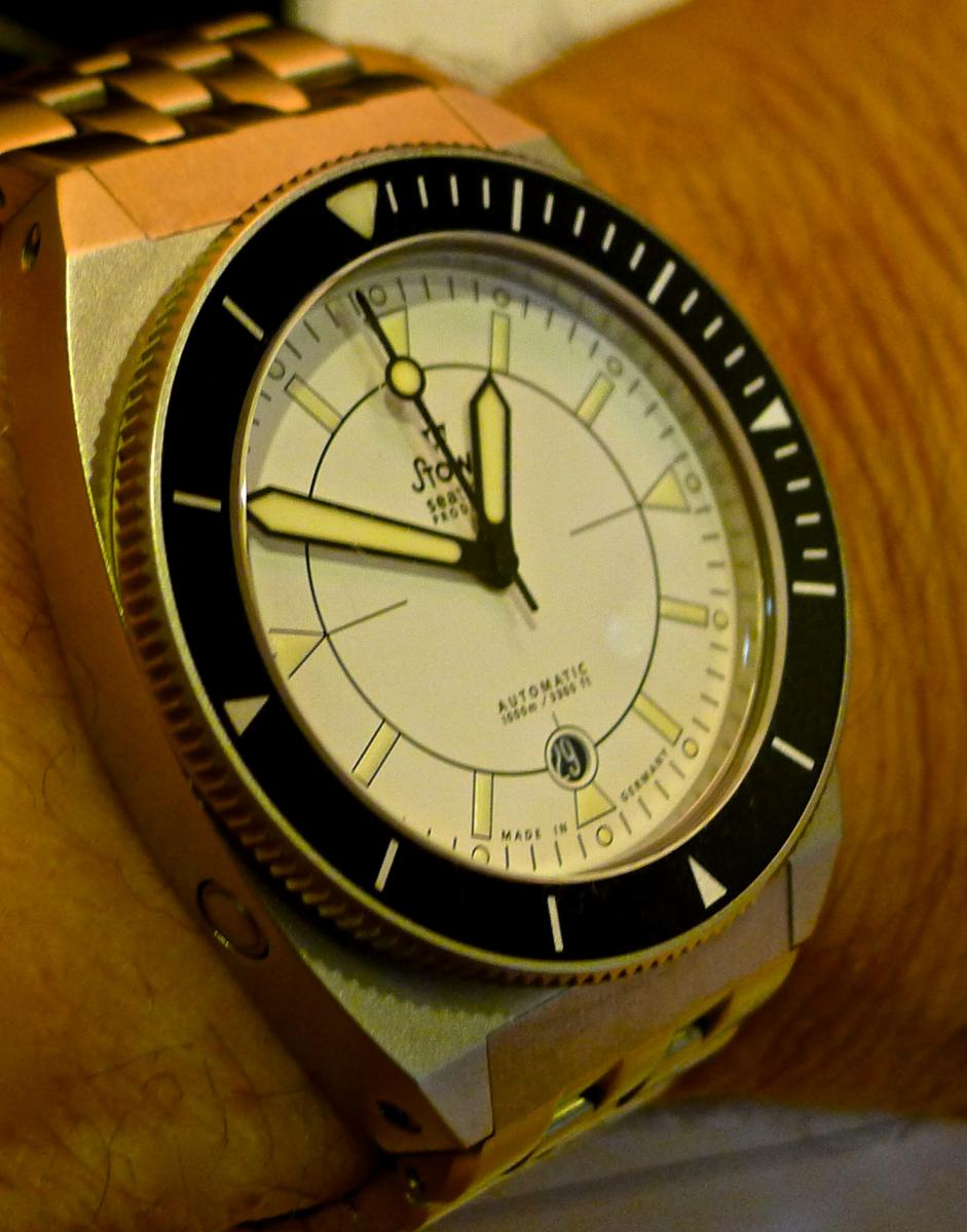 What is the one watch you PREVIOUSLY OWNED and wished you HAD BACK??-stowa.jpg