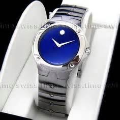 New Watch-th-1-.jpg