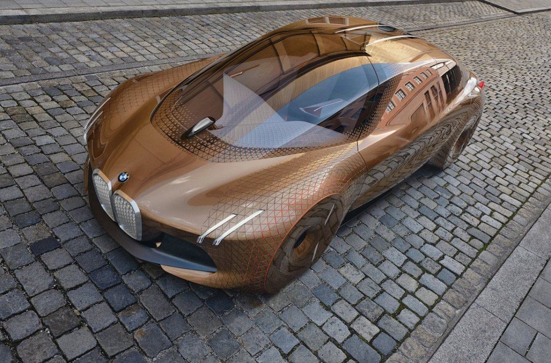 CAR LUST! (add pics)-bmw-vision-next-100-has-two-different-driving-modes-boost-mode-classic-manual-driving.jpg