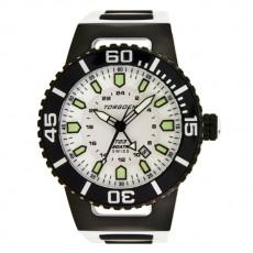 Torgoen Swiss Pilot Watches-torgoen-t23.jpg