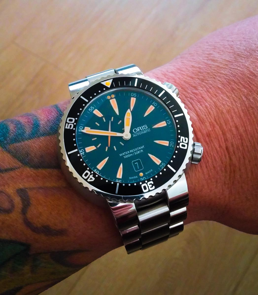 THE Oris Picture Thread - Post Pictures Of Your Oris Here-uploadfromtaptalk1416875970681.jpg