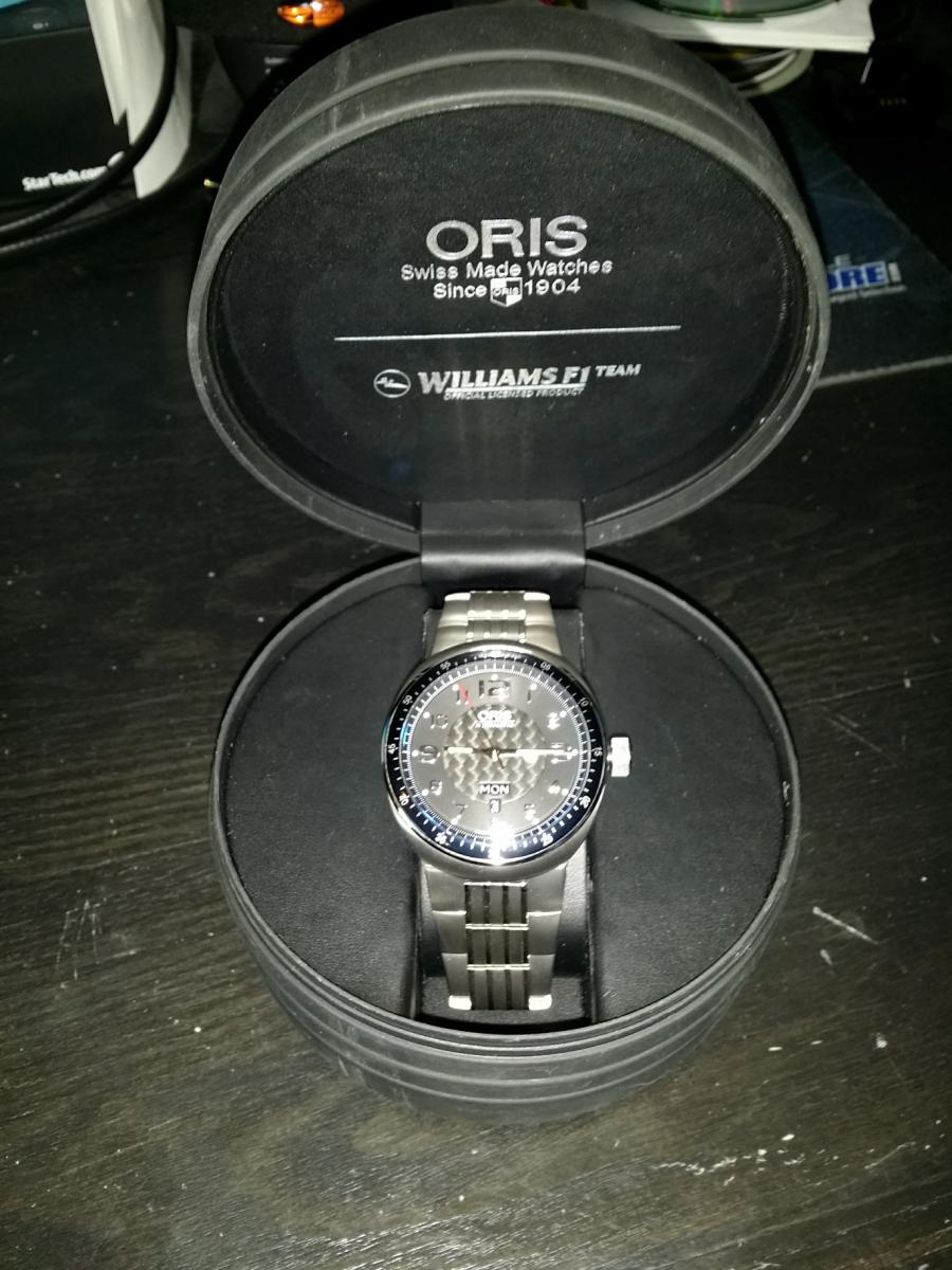THE Oris Picture Thread - Post Pictures Of Your Oris Here-uploadfromtaptalk1417197407916.jpg