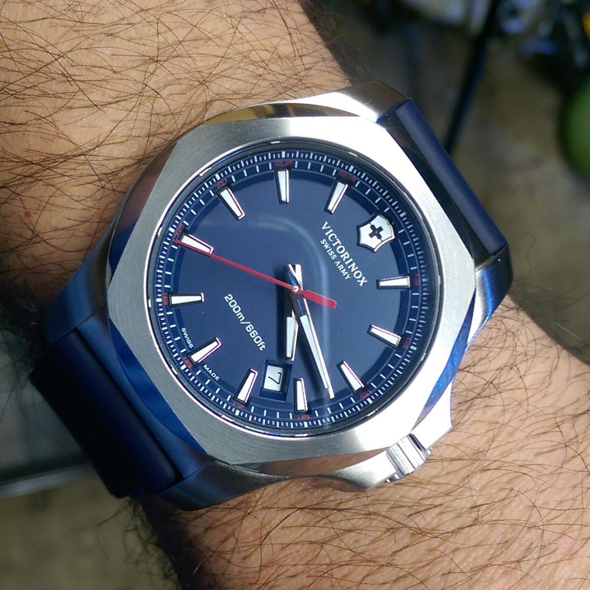 What do you think of the Victorinox I.N.O.X?-uploadfromtaptalk1448010356102.jpg