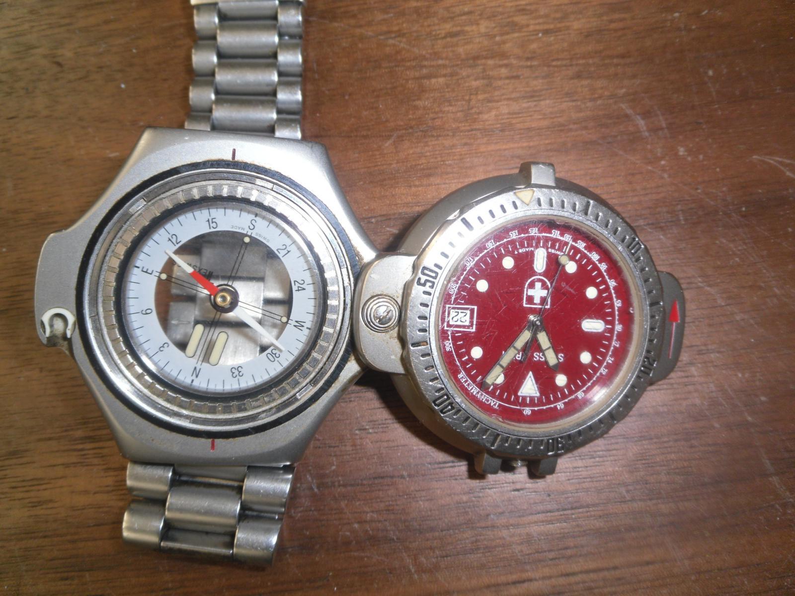 Old swiss army watch-watch-017.jpg