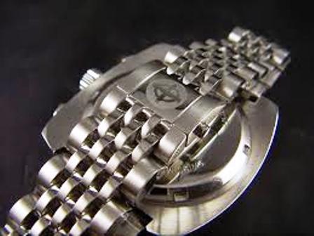Bracelet for Zodiac ZO2111-zo2111_bracelet1.jpg