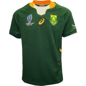 AS 2111A167 RWC2019 MENS HOME JERSEY 465x465